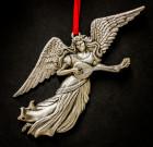 Mandolin Angel