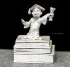 Graduate Box