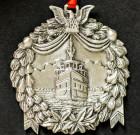RMS Segwun Ornament